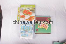 CT880 gift packing