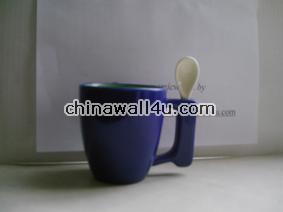 CT341 Spooner Mug