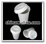 CT359 ThermalPorcelain