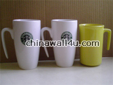 CT653 Star mugs