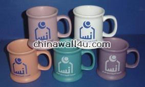 CT663 VIP mugs