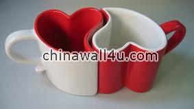CT702 Valentine gift