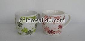 CT747 Coffee Mugs