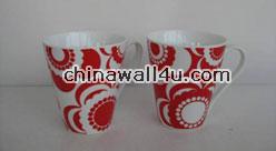 CT748 Coffee Mugs