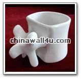 CT751 Mug Joint shape