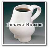 CT752 Maternity Mug