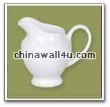 CT756 Milk Pot HWP