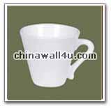 CT757 Latte Mug HWP