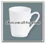 CT758 Latte Mug HWP