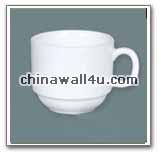CT759 Stackable Cup HWP