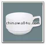 CT760 Stackable Cup HWP