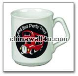 CT544Titan mug