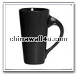 CT545 Mug Ribbon 14 oz