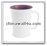 CT546 mug 11 oz 2Cl