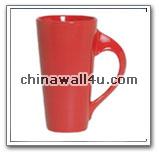 CT548 Mug RibbonCeramic