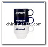 CT550 Mug Stack_it